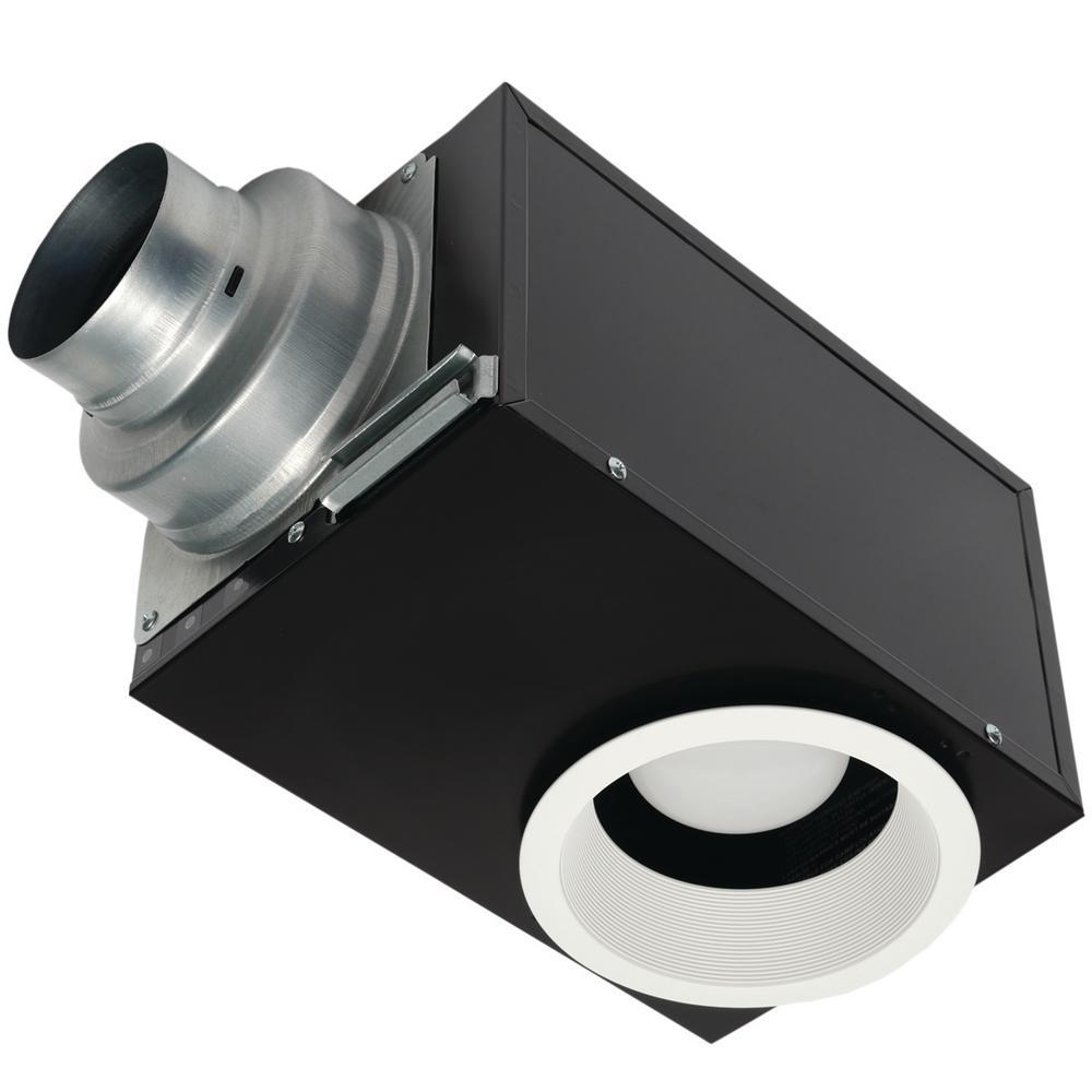 panasonic ceiling ventilation fan