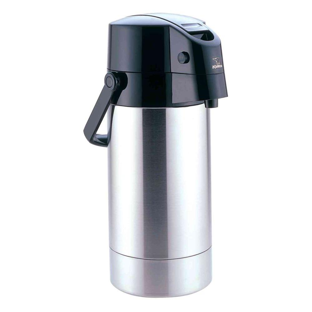 Home Depot Stainless Steel Water Dispenser