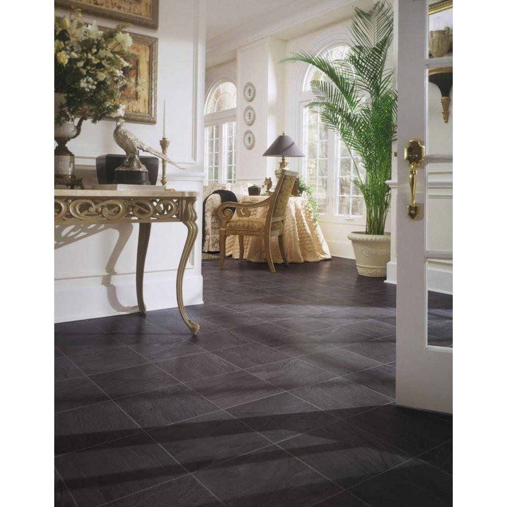laminate flooring that looks like tile
