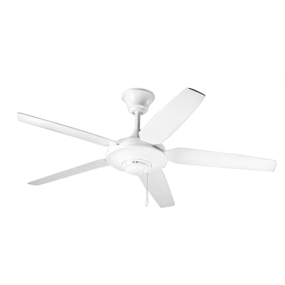 please give us a modern ceiling fan in