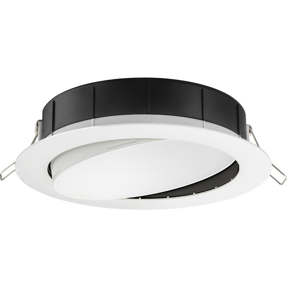 lithonia lighting wf6 ll led 27k mw m6