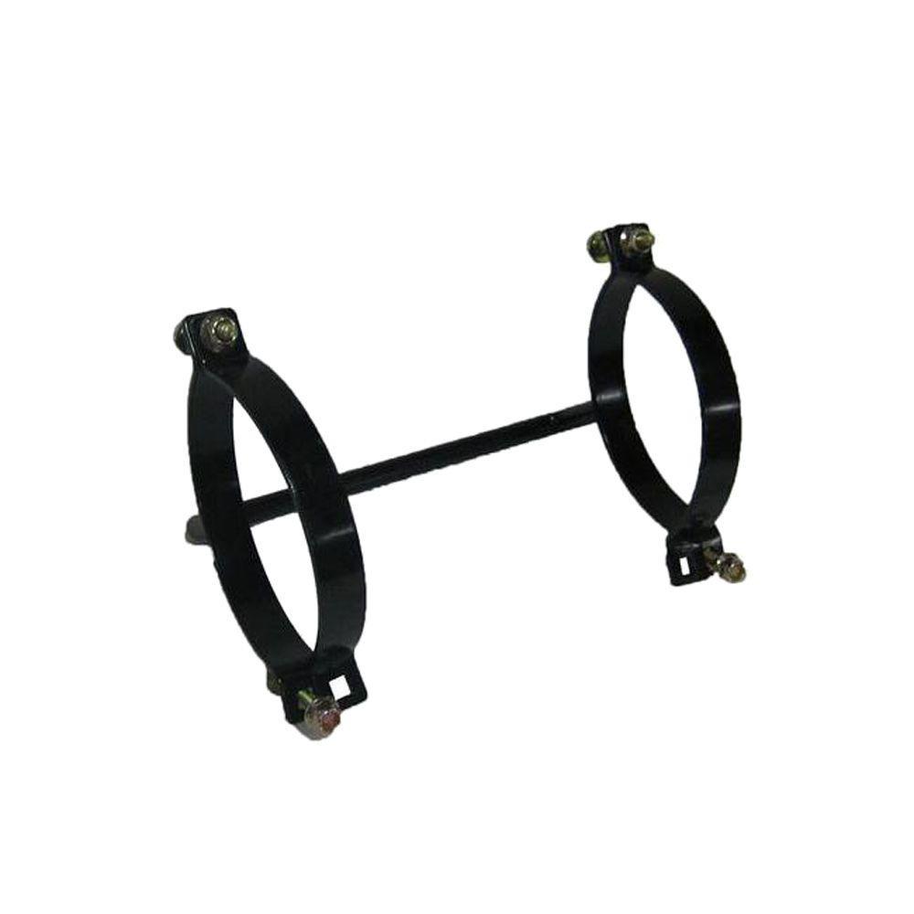 Ariens Log Splitter Hydraulic Cylinder Handle 717018 The