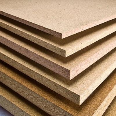 1 1 8 In X 12 In X 4 Ft Stair Tread Mdf Board 312777 The Home   Particle Board Stair Treads   Uncarpeted   Mdf   Refinish   Rough Cut   Recycled