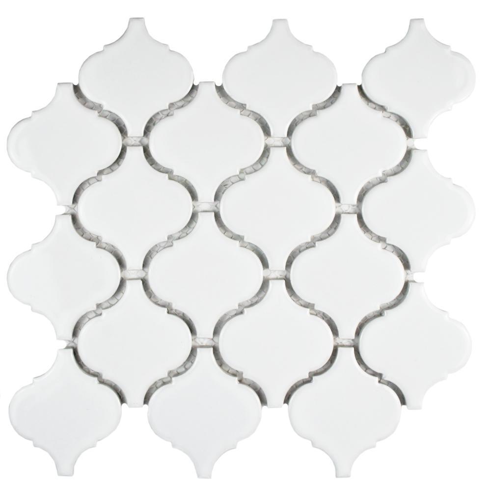 flooring tiles porcelain mosaic tile