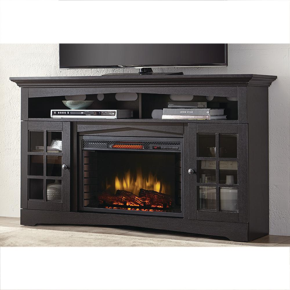 Home Decorators Tv Stand