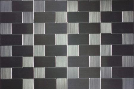 Interior Exterior Checker Tile For Porch Full HD MAPS Locations - Encaustic tile home depot