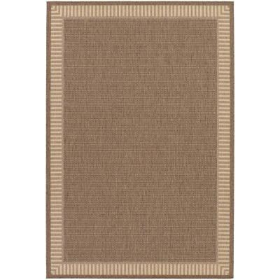 4 x 5 outdoor rugs rugs the home