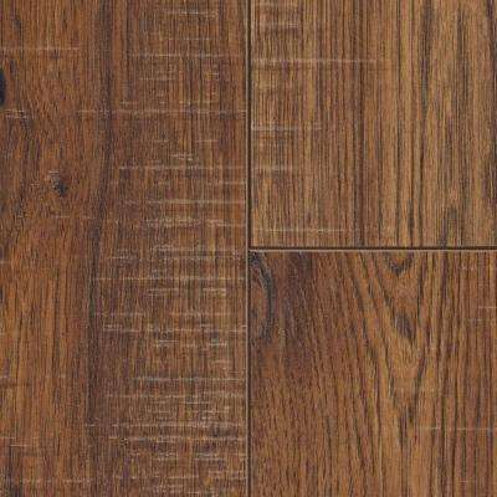 15 45 Laminate Wood Flooring Laminate Flooring The Home Depot