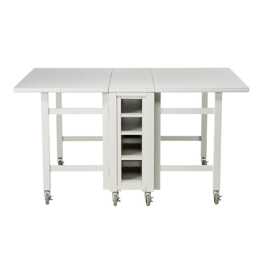 Tables Living Room Ideas