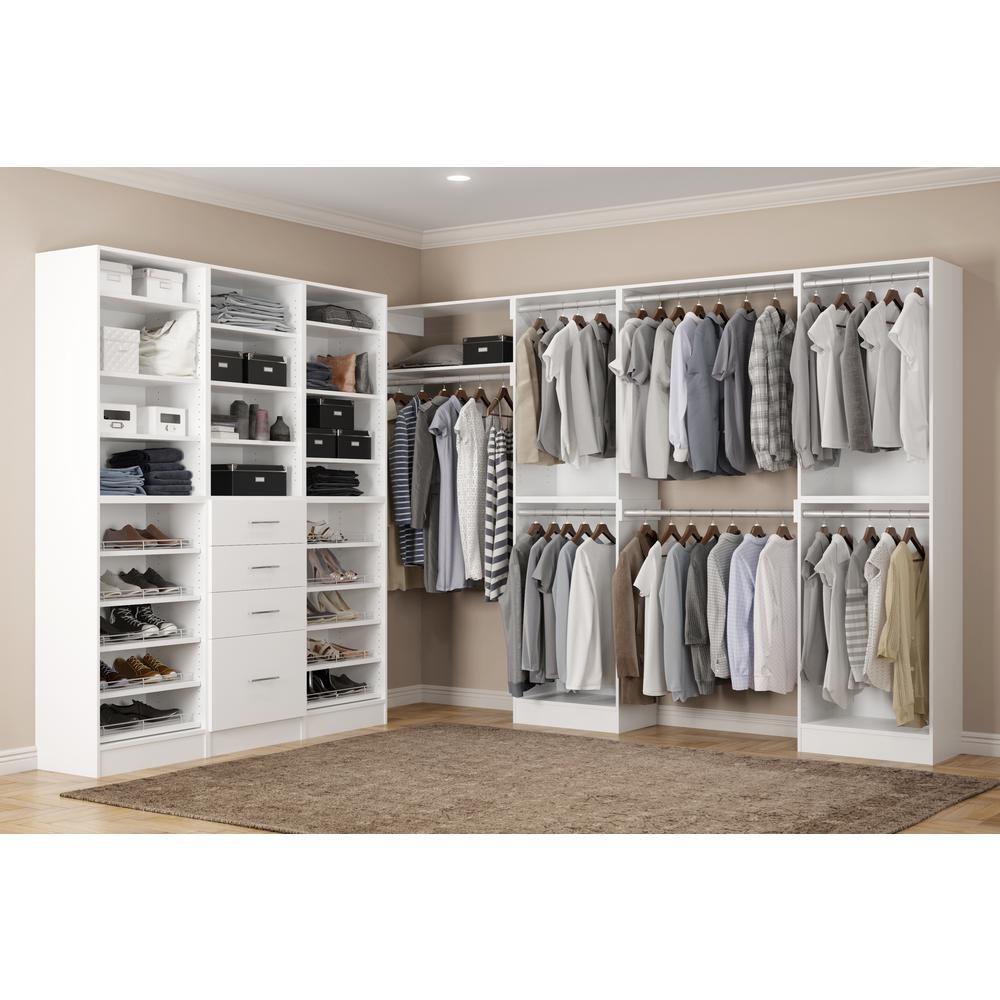 title | Closet Design Home Depot