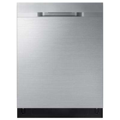 34 In 24 In Dishwashers Appliances The Home Depot