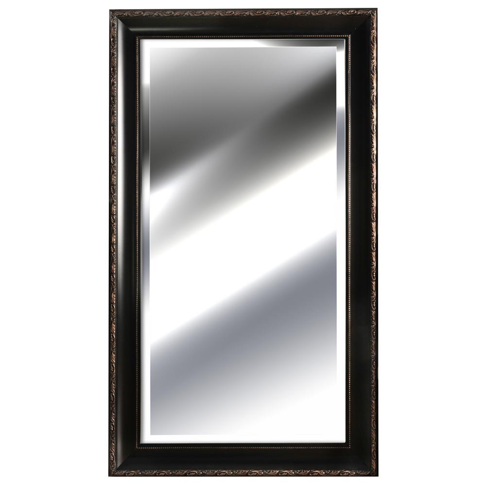 Picture Frame Light Walmart