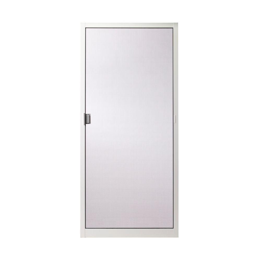 security sliding screen doors home