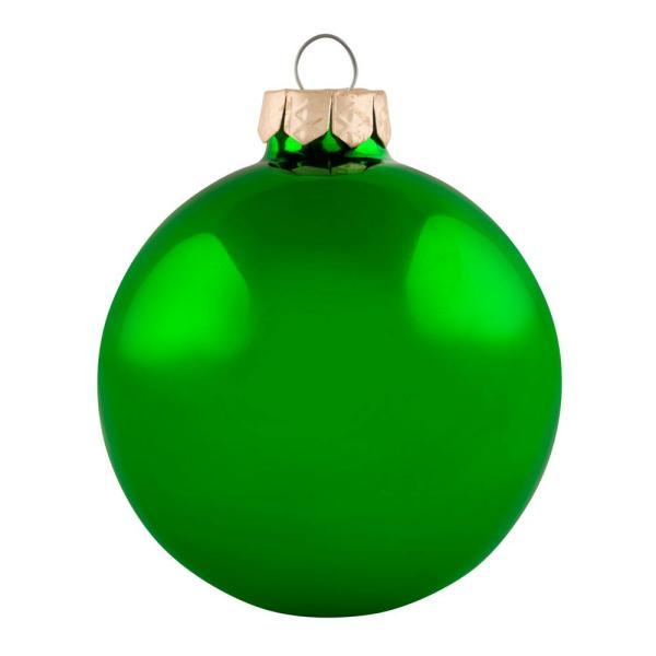 christmas ornaments # 3
