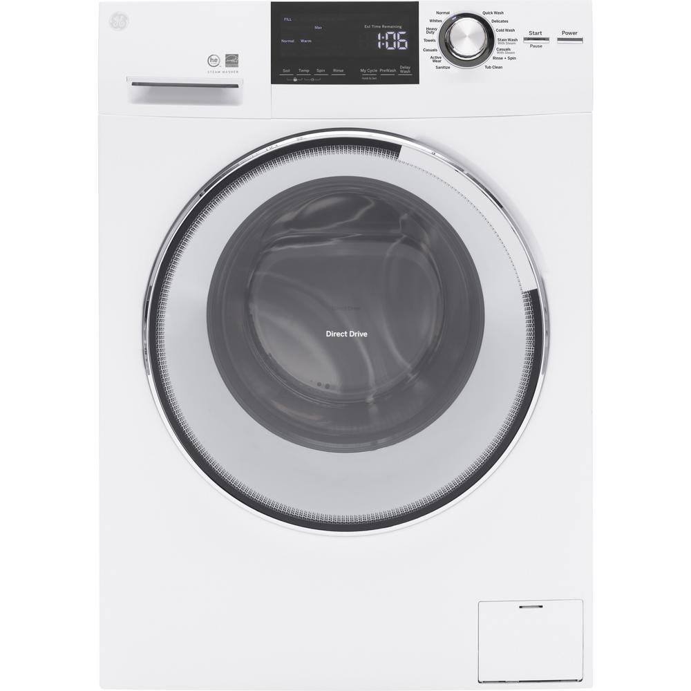 Maytag Dryer Special Edition