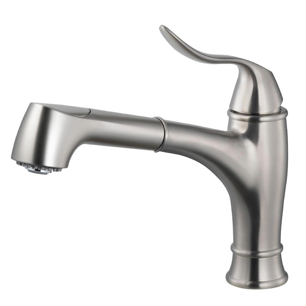 aaa plumbing doctor