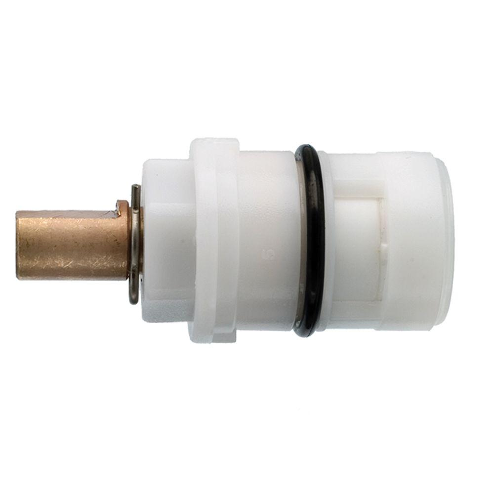 gobo faucet parts homswet