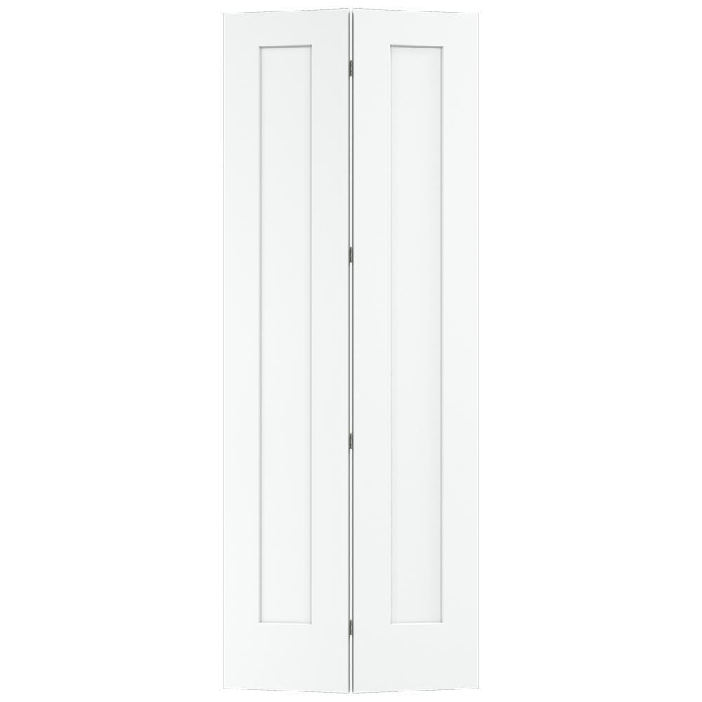 Jeld Wen 4 Panel Interior Door