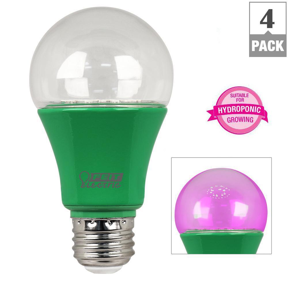 Full Spectrum Light Bulbs Home Depot
