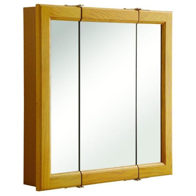 simplicitystrasser - medicine cabinets - bathroom cabinets