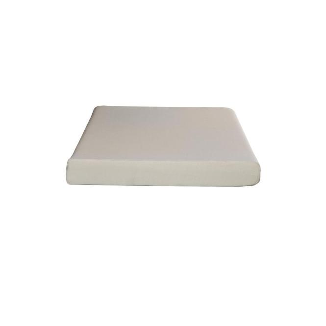 Signature Sleep Memoir 8 Queen Medium To Firm Memory Foam Mattress 5474296 The Home Depot