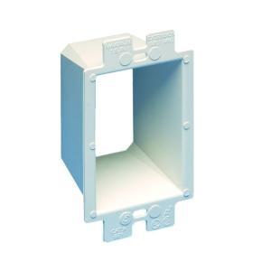 Recessed Electrical Outlet For Range 220 Dryer Plug Net 220 Dryer Plug To 110 Convert 220v