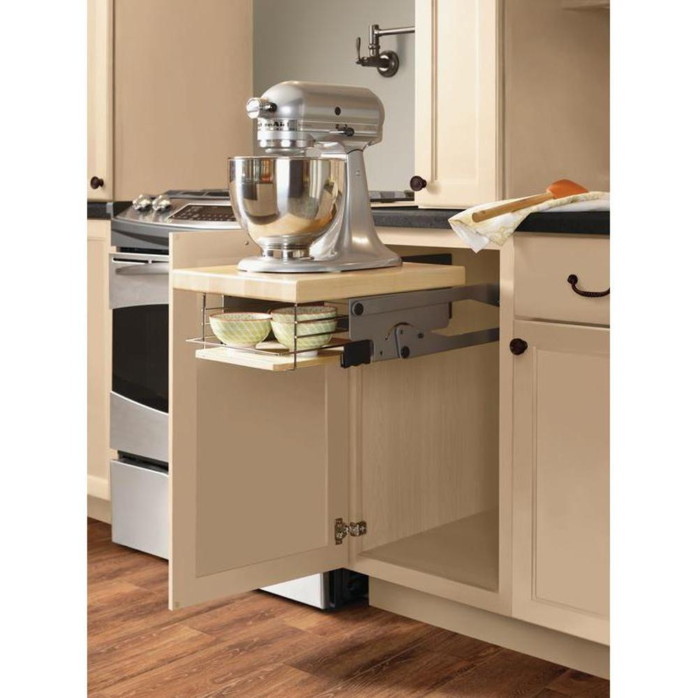 Image Result For Kitchenaid Artisan Mixer Offers