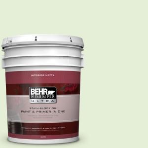 Behr Premium Plus Interior Texture Paint Sand Finish Psoriasisgurucom
