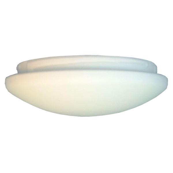 Windward IV Ceiling Fan Replacement Glass Bowl 082392053475   The     Windward IV Ceiling Fan Replacement Glass Bowl
