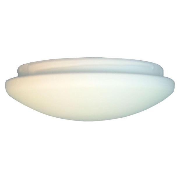 Hunter ceiling fan replacement light shades gradschoolfairs light covers ceiling fan parts the aloadofball Choice Image