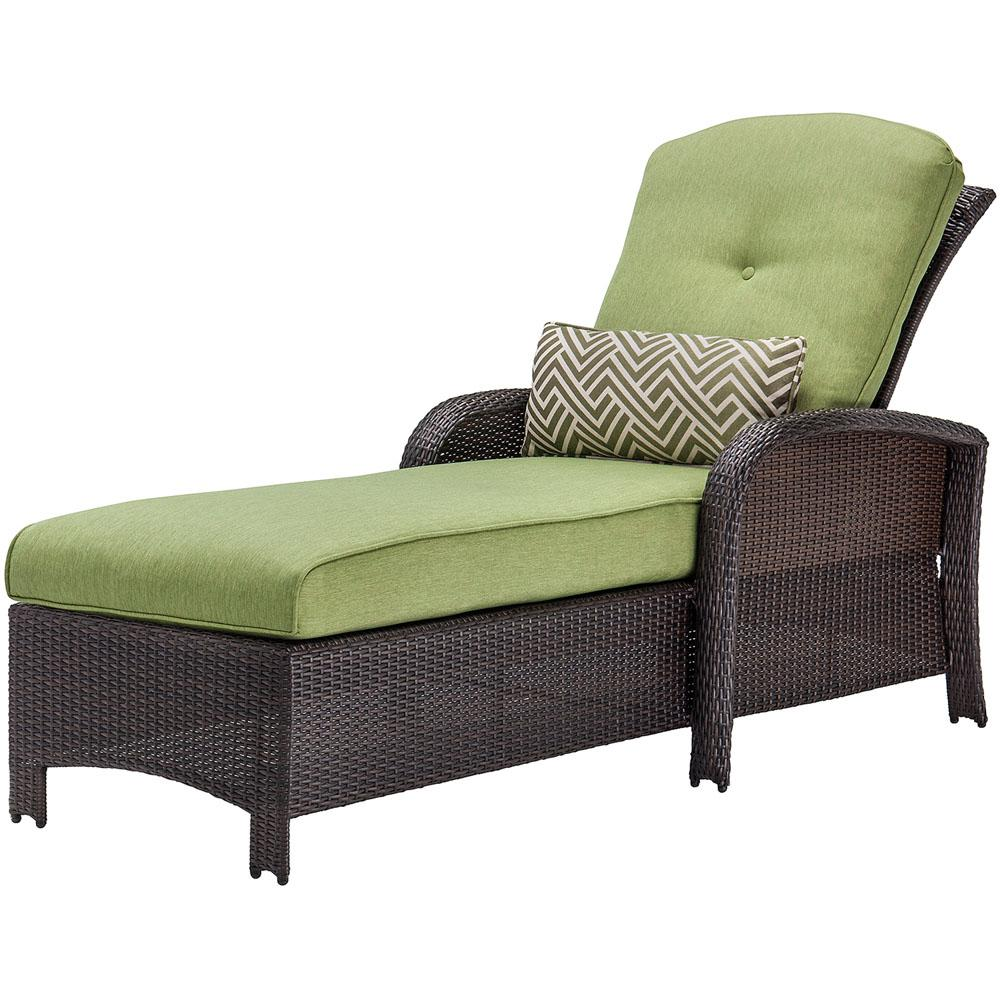 Hampton Bay Patio Chairs
