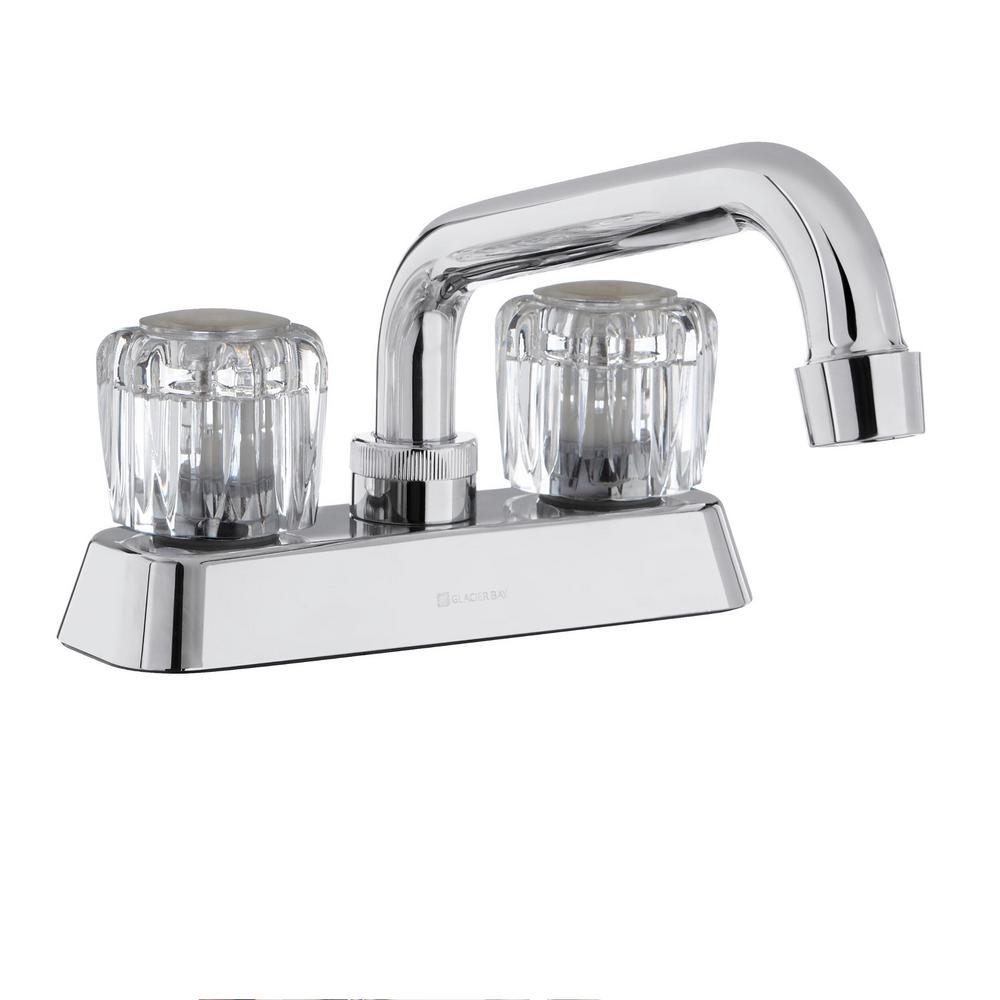 tub shower faucet handle repair
