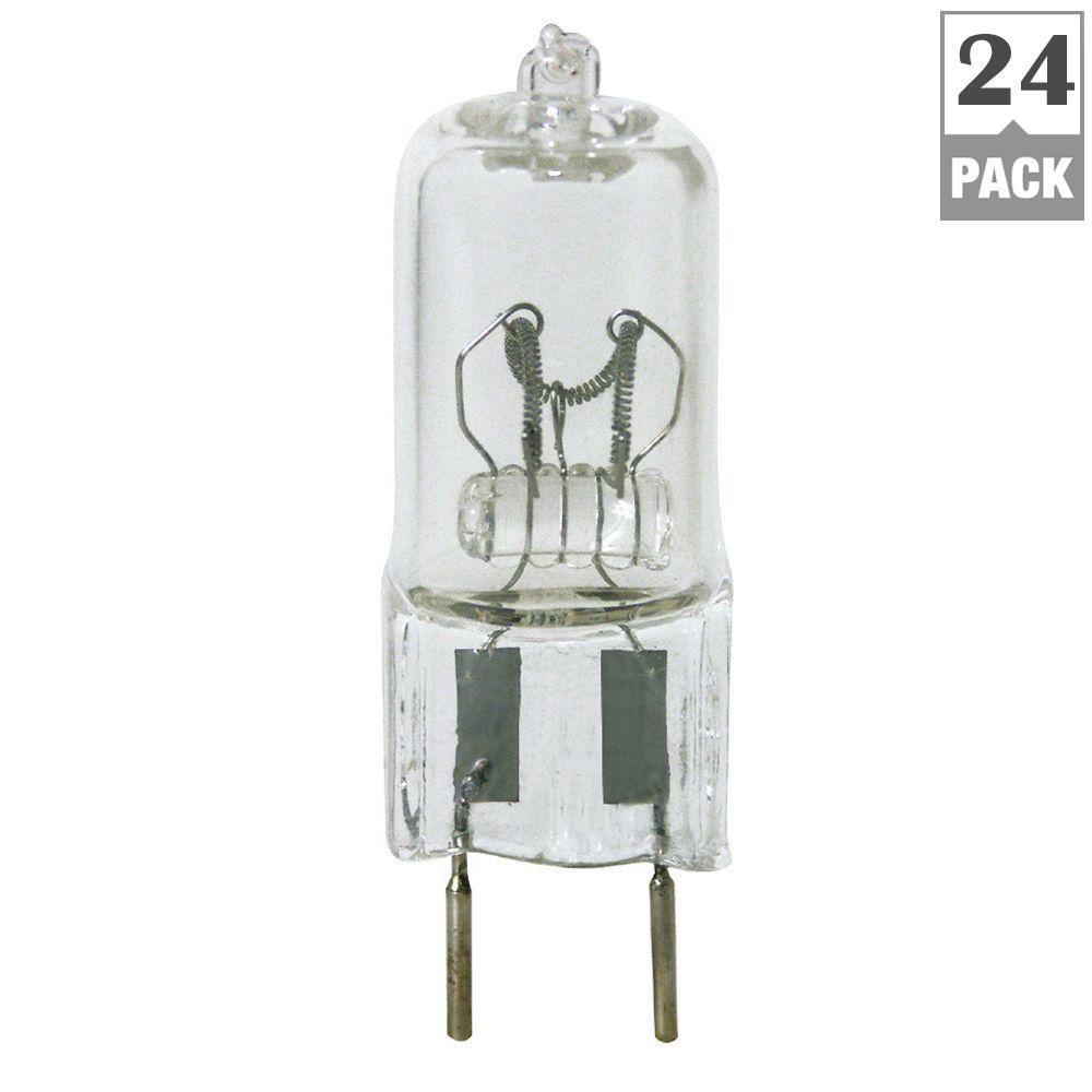 Jcd Light Bulb