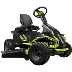 lawn mower battery lowes  • � appealing ah battery electric