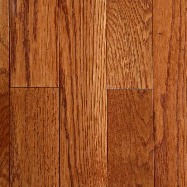 Bruce Plano Marsh 3 4 in  Thick x 3 1 4 in  Wide x Random Length     Bruce Plano Marsh 3 4 in  Thick x 3 1 4 in