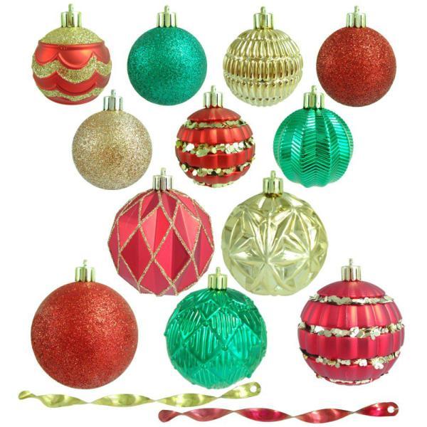 christmas ornaments # 6