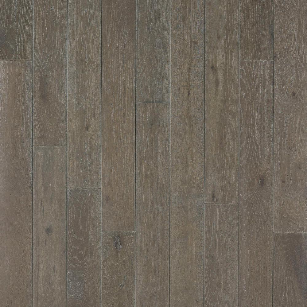 Nuvelle Take Home Sample French Oak Castlegate Click