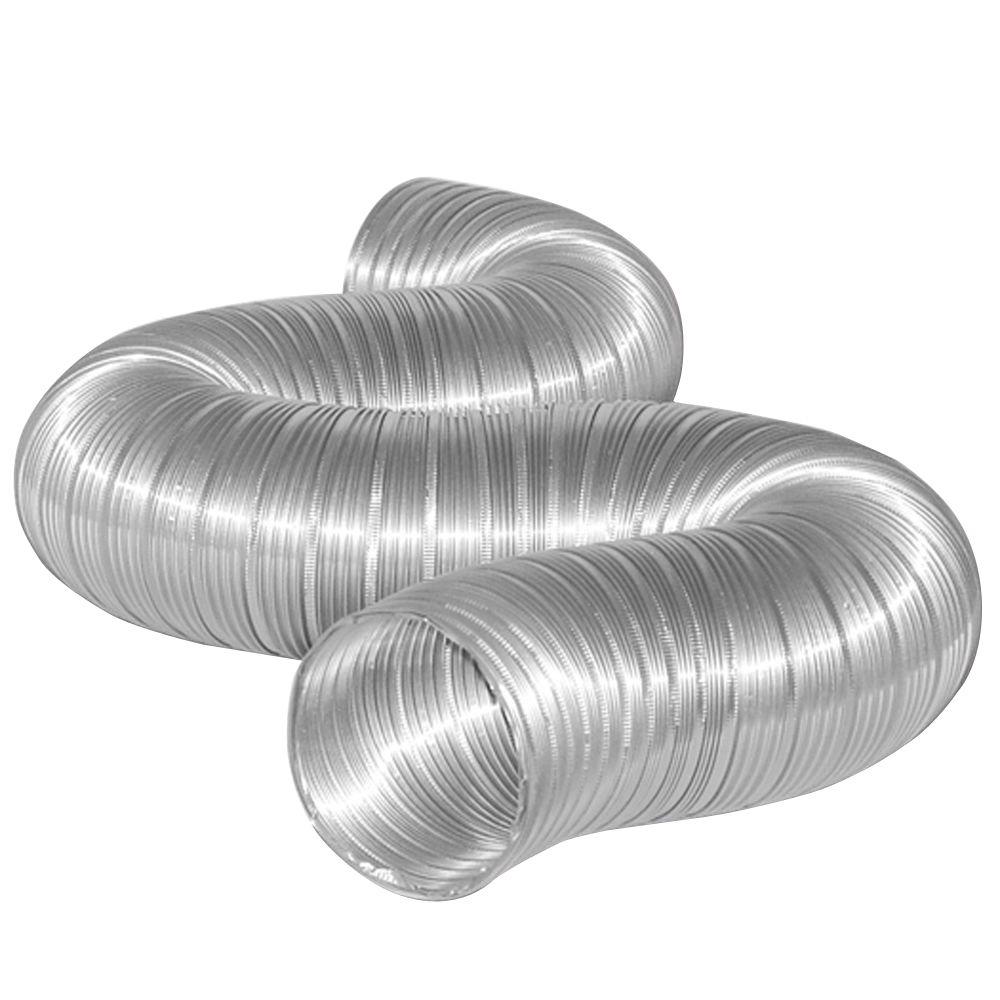 Home 5 8 Depot Tubing Aluminum