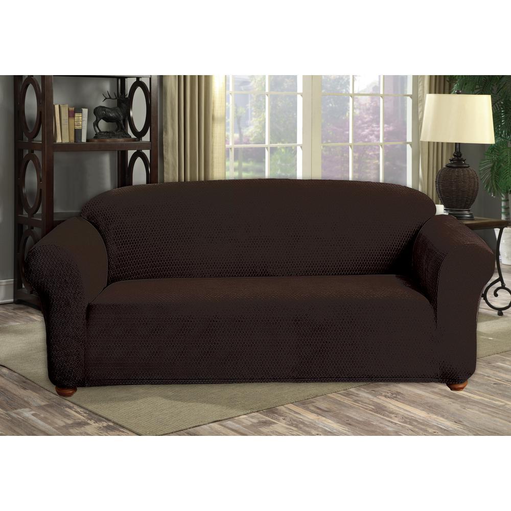 slipcovers living room furniture