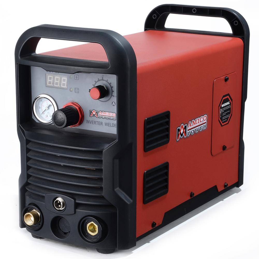 Home Accents 400 Watt Fog Machine
