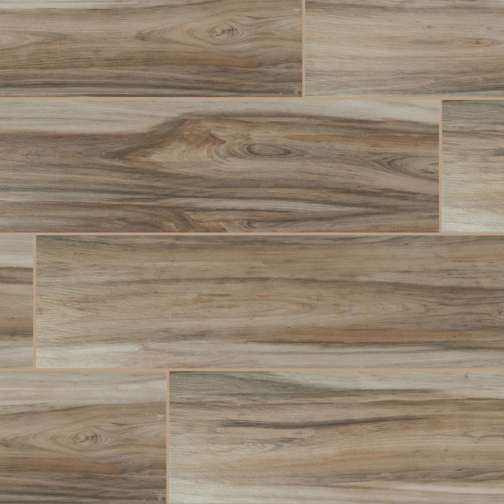 home depot ceramic tile wood flooring