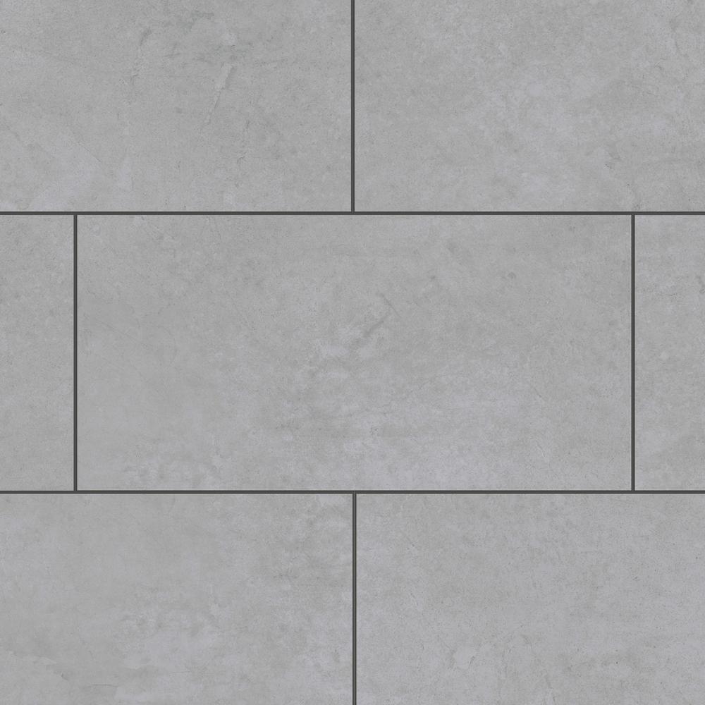 lifeproof calhoun 12 in w x 23 82 in l luxury vinyl plank flooring 23 82 sq ft i0123815l the home depot