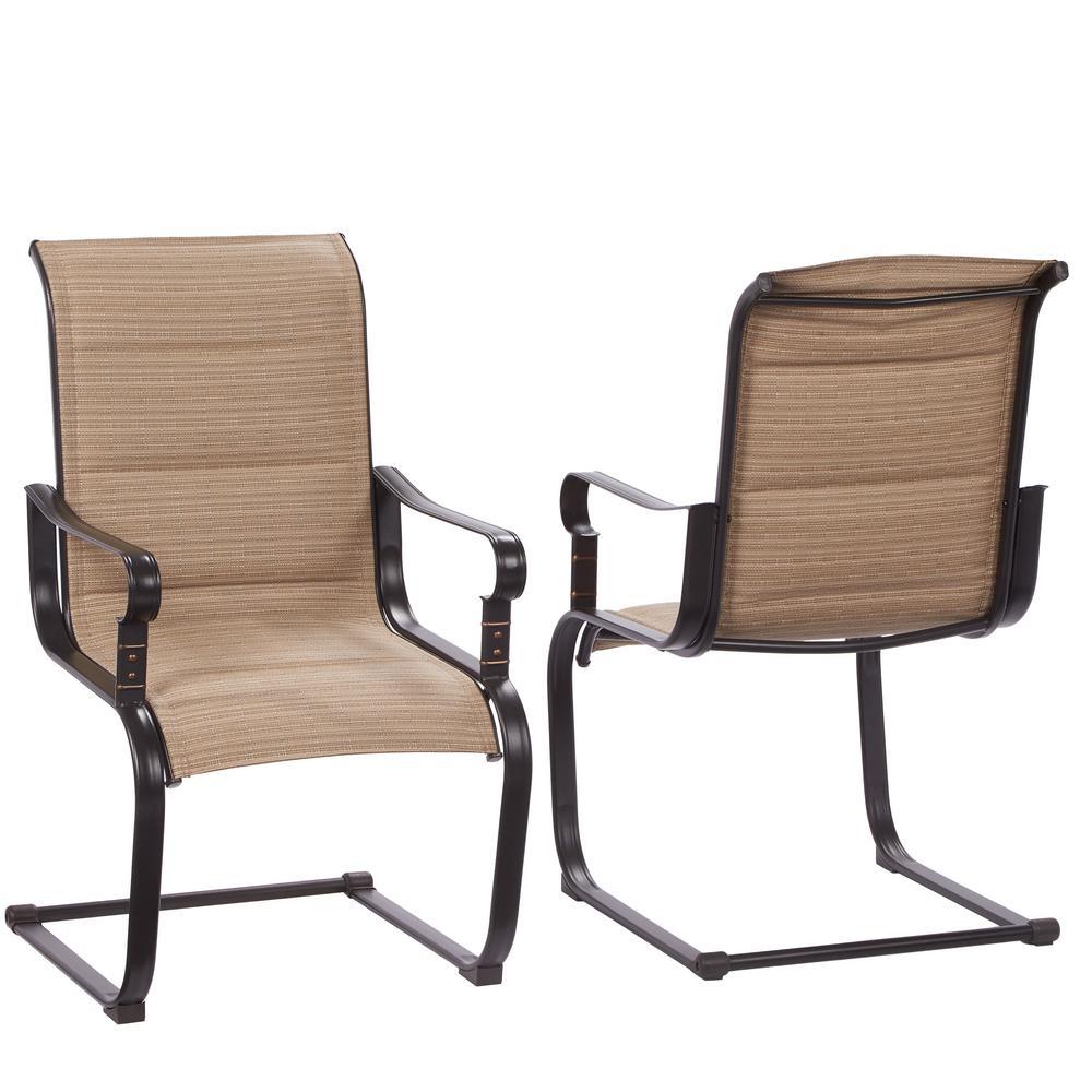 Fabric Swivel Chairs Living Room