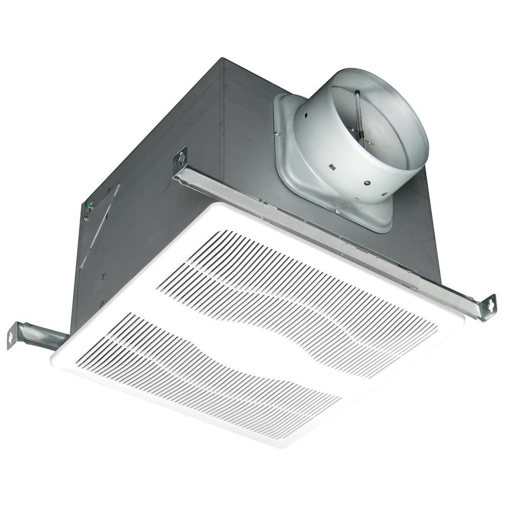 indoor air quality fans panasonic