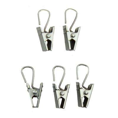 Curtain Rings Clips Rods Hardware The