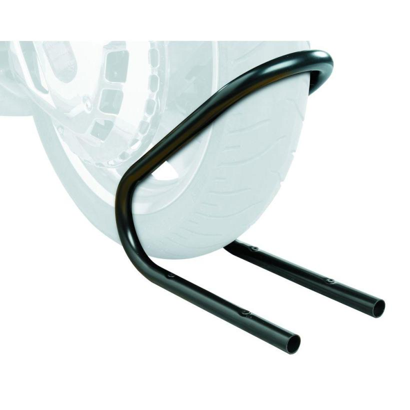 Raider Motorcycle Wheel Chock 19 611 The