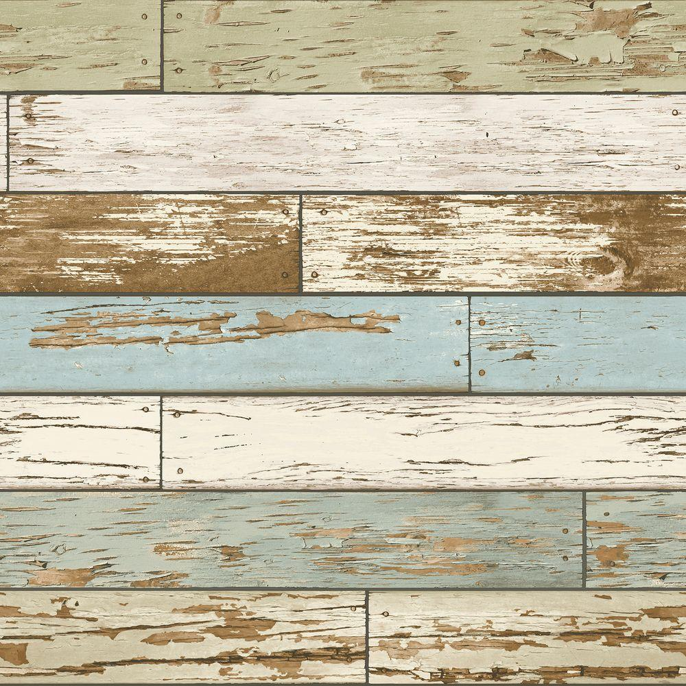 Image Result Forl And Stick Wallpaper Home Depot
