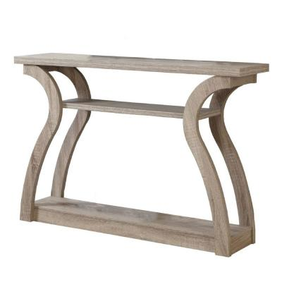 end tables accent tables