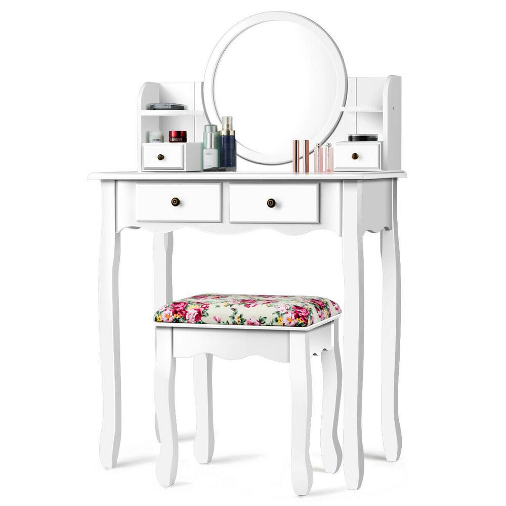makeup vanities bedroom furniture