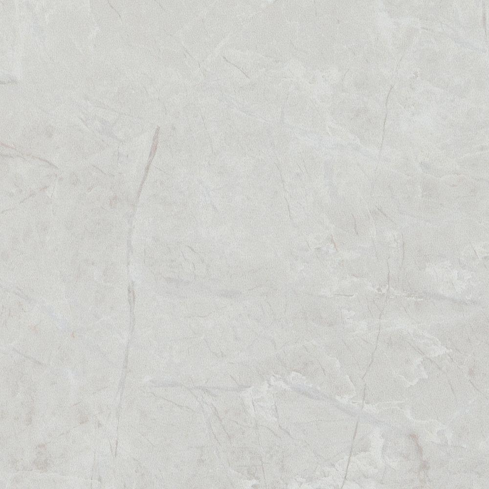 gamma white 11 3 4 in x 11 3 4 in ceramic floor and wall tile 11 sq ft case ftc12gwh 204065100